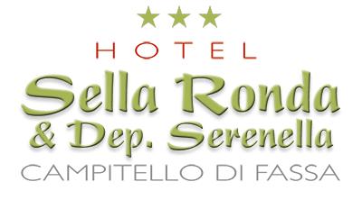 Hotel Sella Ronda – Campitello di Fassa